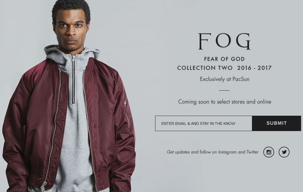 fog-fear-of-god-pacsun-collection-2-release-20161217