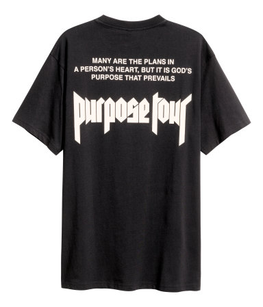 justin-bieber-purpose-tour-hm-collection-release-20161201-17