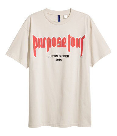 justin-bieber-purpose-tour-hm-collection-release-20161201-18