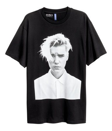 justin-bieber-purpose-tour-hm-collection-release-20161201-23