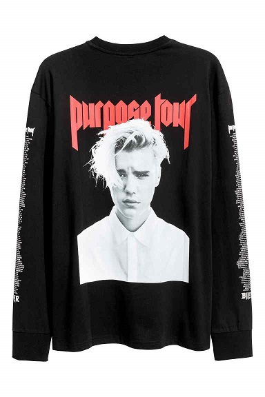 justin-bieber-purpose-tour-hm-collection-release-20161201