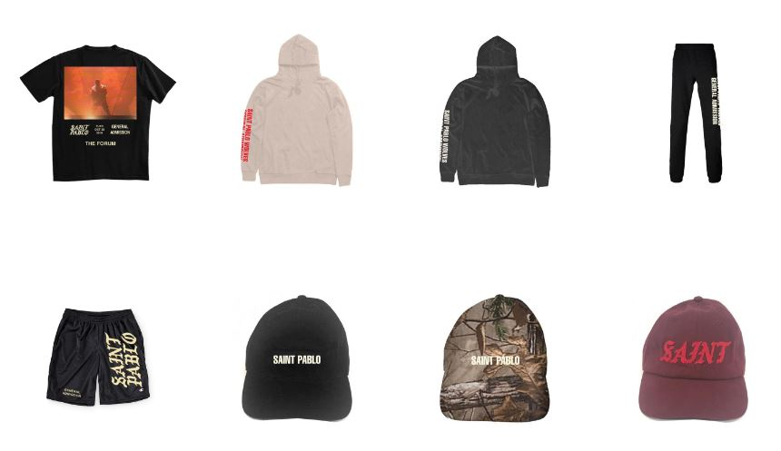 kanye-west-saint-pablo-tour-live-goods-restock-20161223