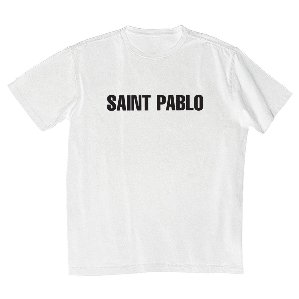 kanye-west-saint-pablo-tour-live-goods-restock-20161223
