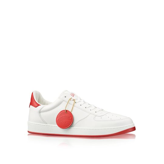 louis-vuitton-nike-air-force-1-and-roshe-one-sneaker