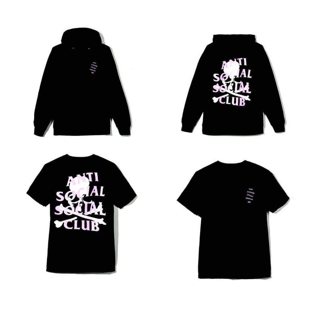 mastermind-japan-anti-social-social-club-collaboration-release-20161208