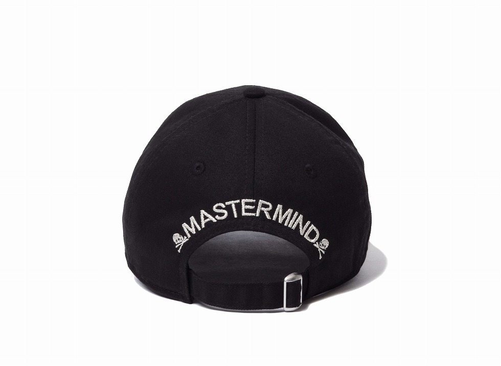 mastermind-japan-new-era-9twenty-cap-release-20170102