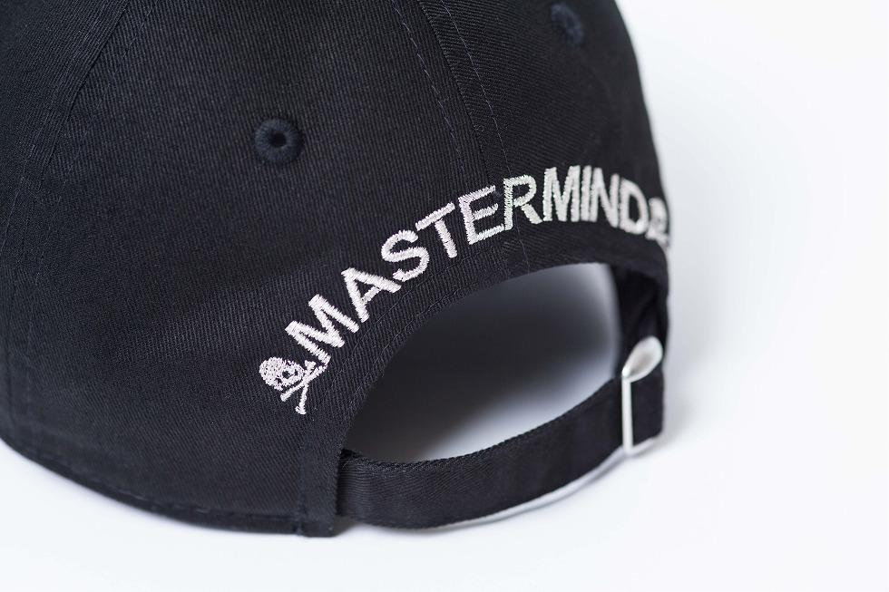 mastermind-japan-new-era-9twenty-cap-release-20170102