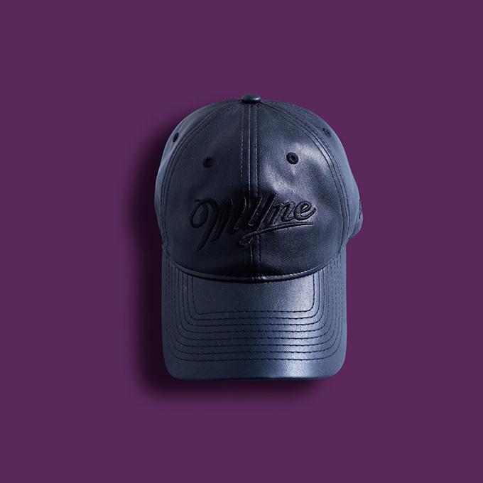 mihara-yasuhiro-myne-2017ss-collection