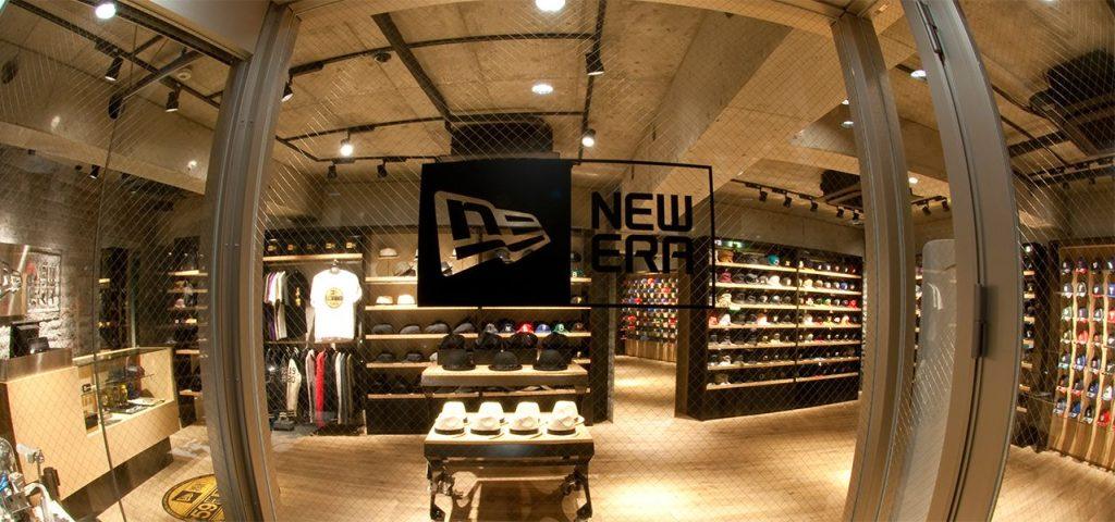 new-era-flagship-store-tokyo-shibuya