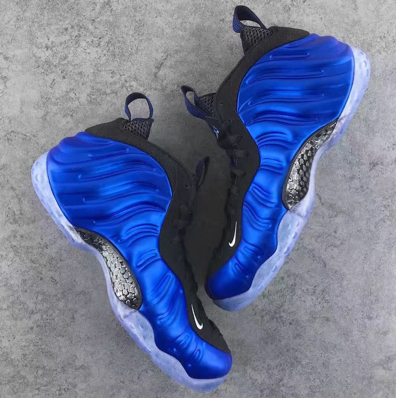 nike-air-foamposite-one-xx-og-royal-895320-500-release