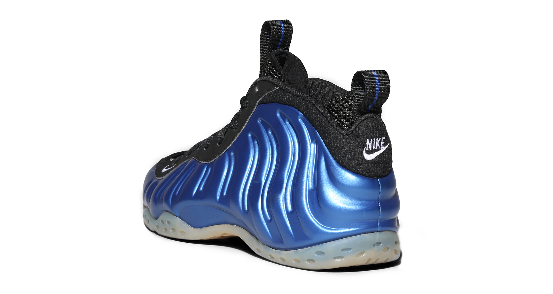 nike-air-foamposite-one-xx-og-royal-895320-500