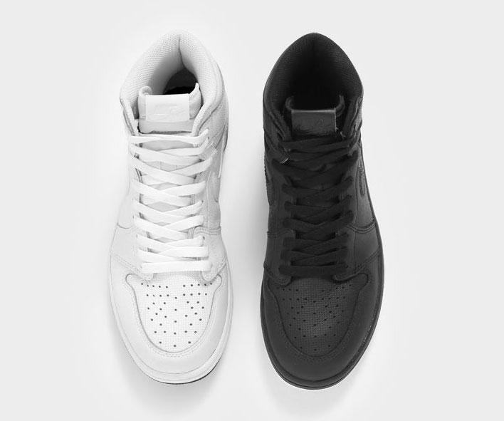 nike-air-jordan-1-retro-og-black-white-release-20161217
