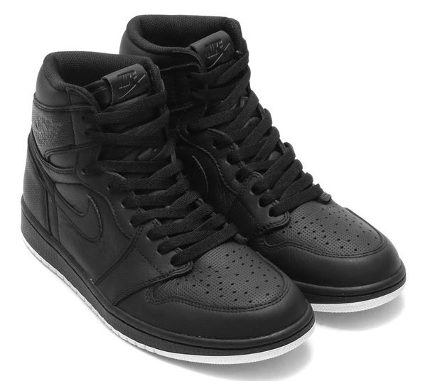 nike-air-jordan-1-retro-og-black-white-release-20161217