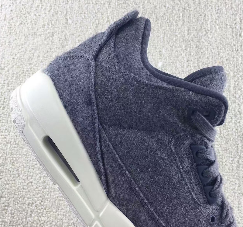 nike-air-jordan-3-retro-wool-grey-854263-004-release-20161217