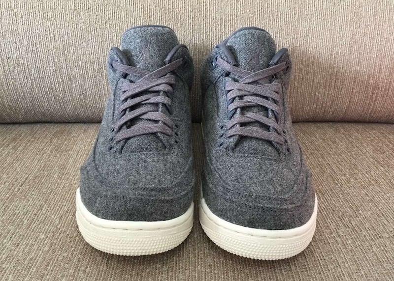 nike-air-jordan-3-retro-wool-grey-854263-004-release-20161217