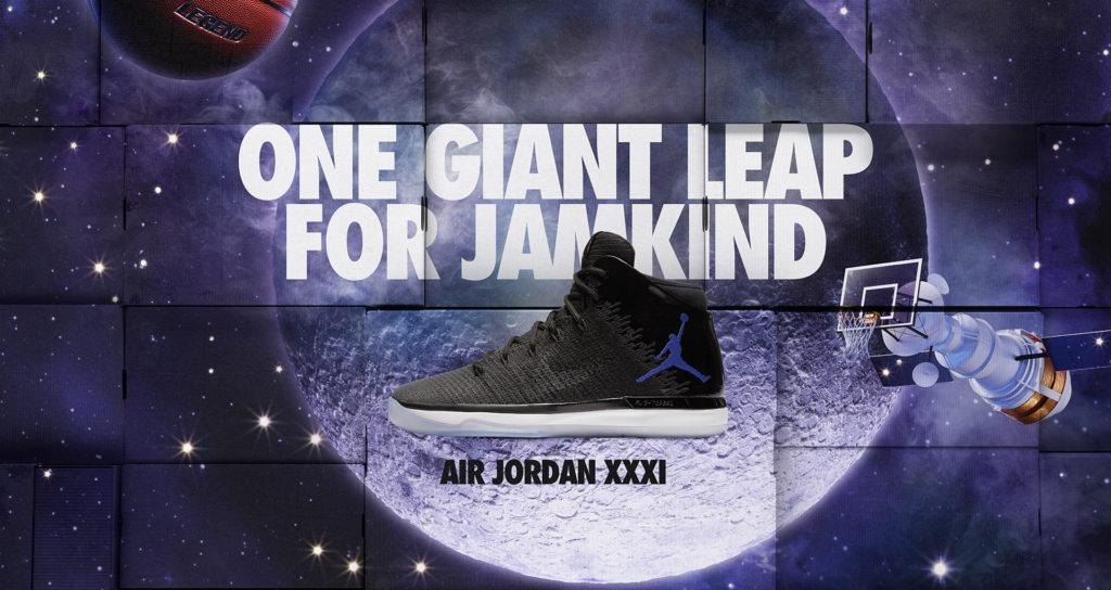nike-air-jordan-31-space-jam-release-20161203