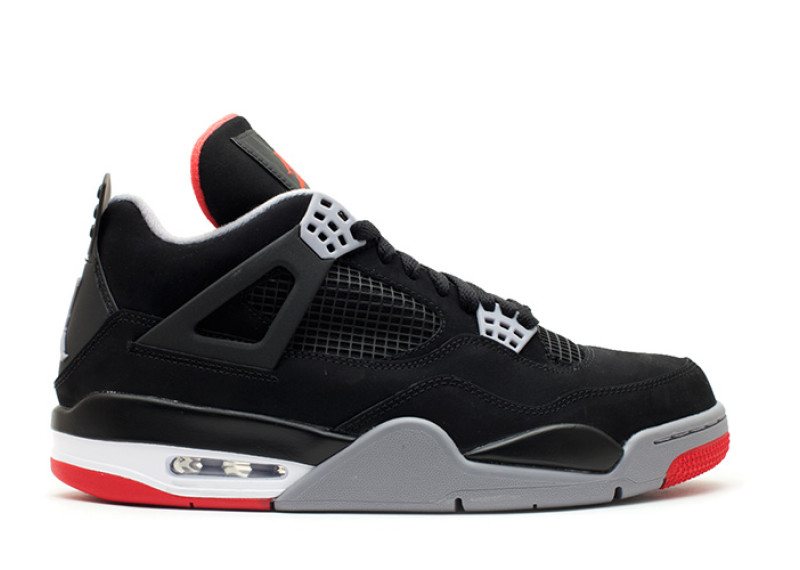 nike-air-jordan-4-retro-og-bred-black-cement-release-2012