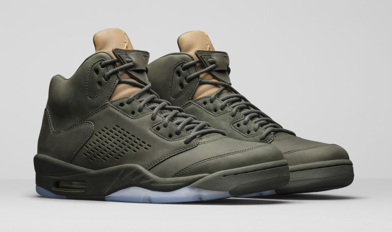nike-air-jordan-5-take-flight-881432-305-release-20170211