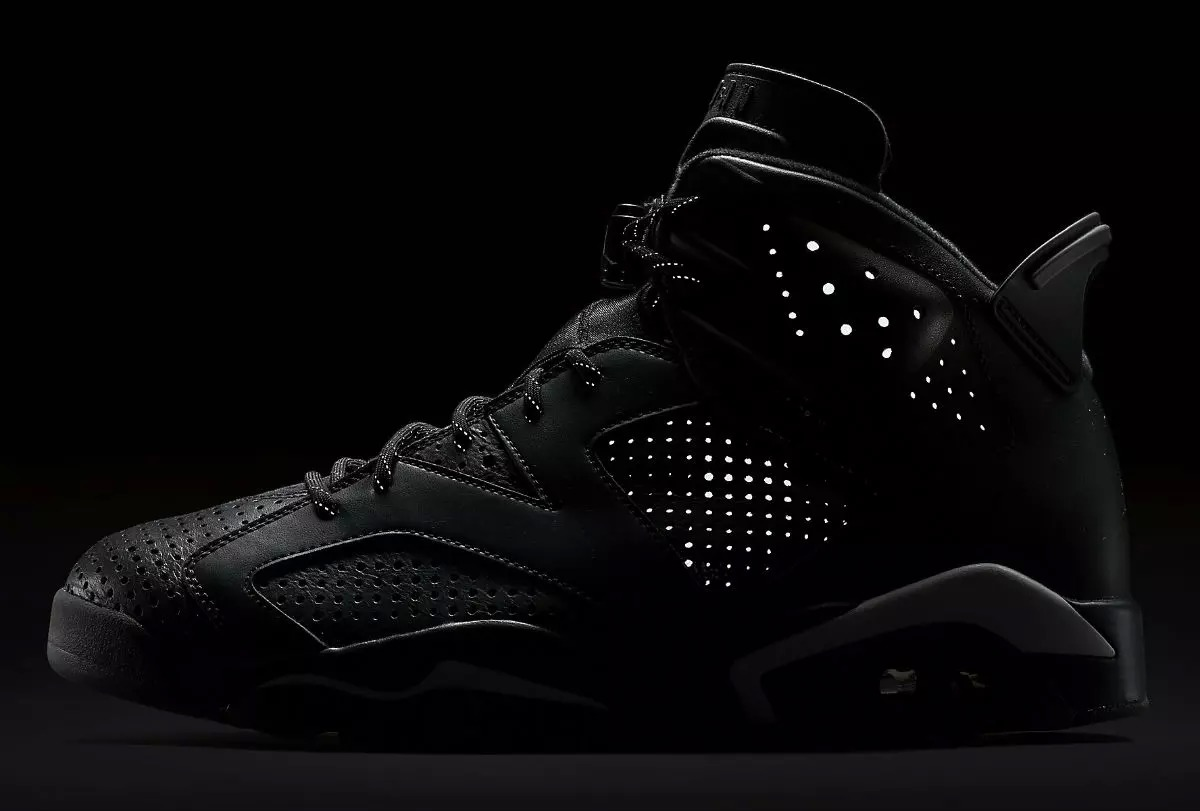 nike-air-jordan-6-retro-black-cat-release-20161231