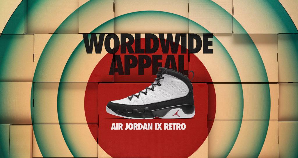 nike-air-jordan-9-retro-302370-112-release-20161203