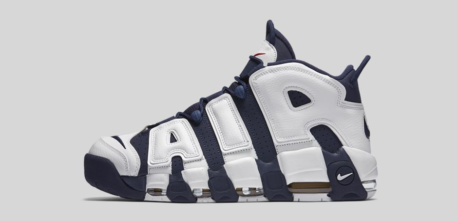 nike-air-more-uptempo-olympic-release