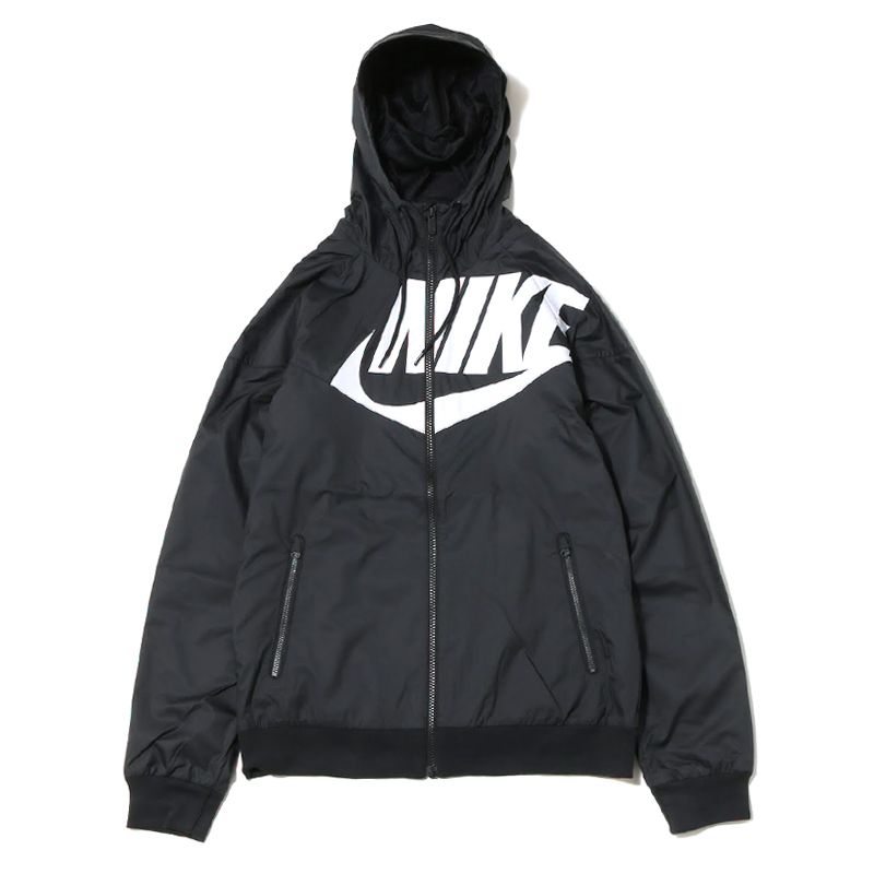 nike-new-windrunner-collection-release-20161223-at-atmos