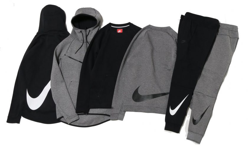 nike-tech-fleece-big-swoosh-collection-release-20170102-at-atmos