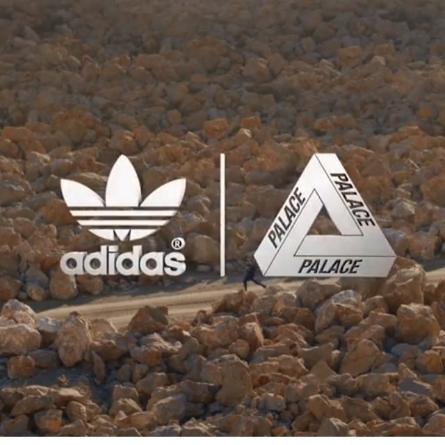 palace-adidas-2016aw-collaboration-collection-part2-20161216