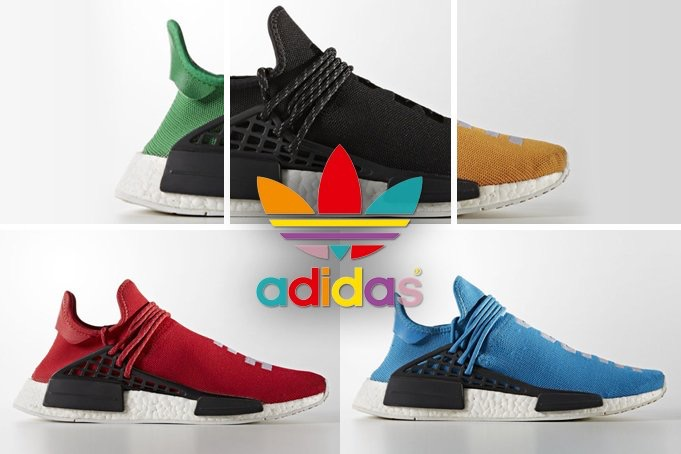 pharrell-williams-adidas-nmd-hu-new-colorway-release-20160910