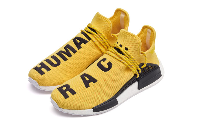 pharrellwilliams-adidas-nmd-human-race-release