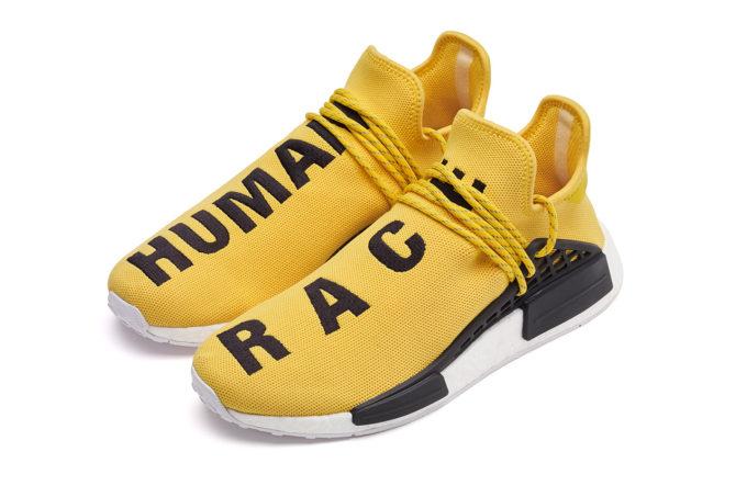 pharrellwilliams-adidas-nmd-human-race-release