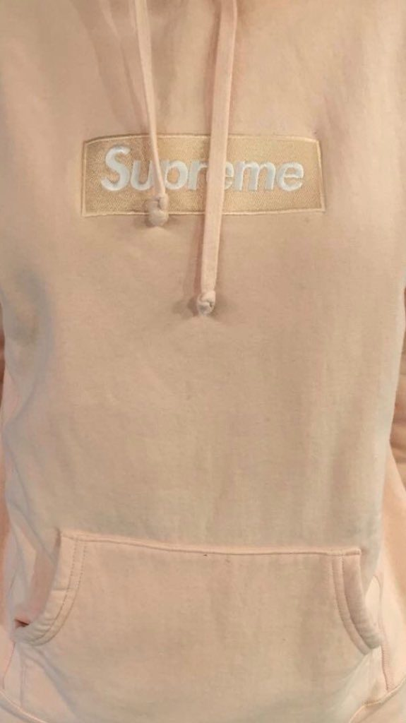 supreme-box-logo-hooded-sweatshirt-pullover-2016aw-20161210