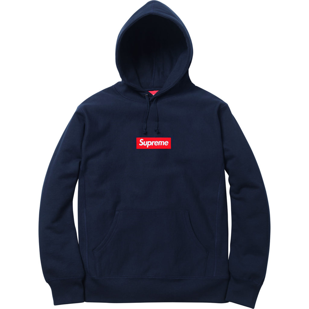supreme-box-logo-hooded-sweatshirt-pullover-2016aw-20161210-navy