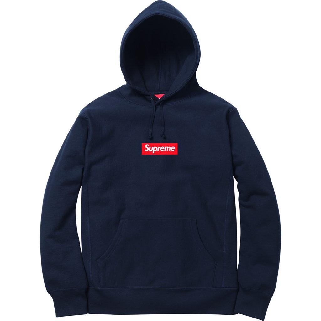 supreme-box-logo-hooded-sweatshirt-pullover-2016aw-20161210-navy