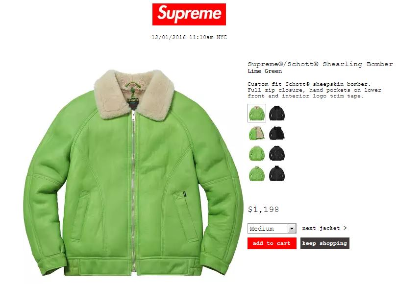 supreme-online-store-20161203-release-items