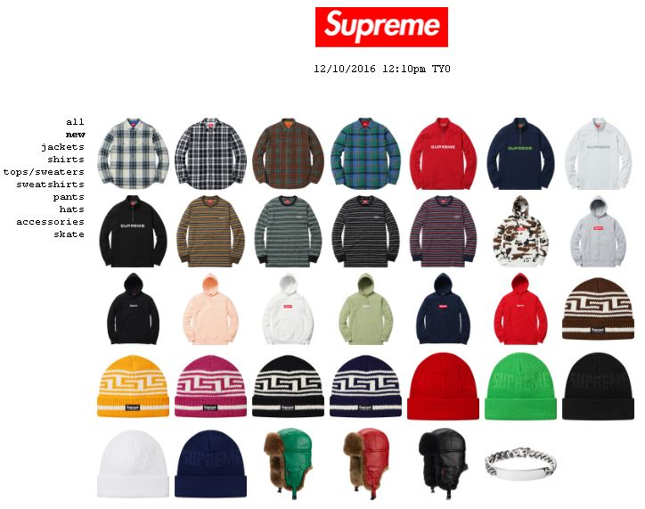 081dd0a1 supreme-online-store-20161210-release-items