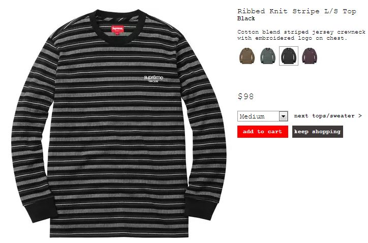 supreme-online-store-20161210-release-items