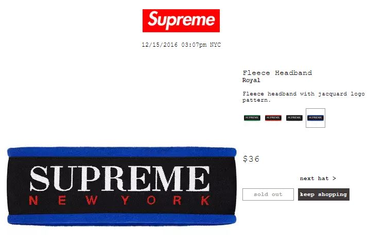 supreme-online-store-20161217-release-items