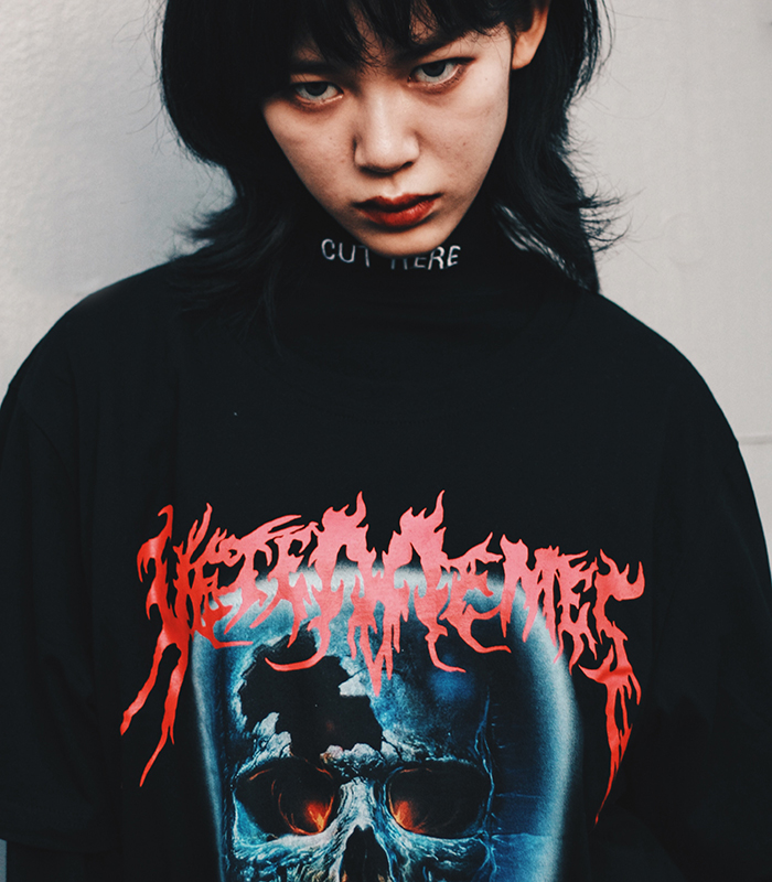 vetememes-full-collection-release-20161203-at-nubian-harajuku