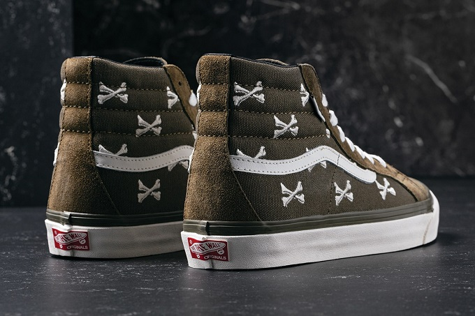 wtaps-vans-cross-bone-sneaker-sk8hi-authentic-chukka-2016aw-release