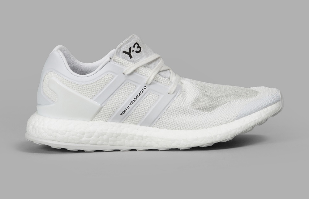 y3-pure-boost-zg-knit-triple-white-by8955-2017ss