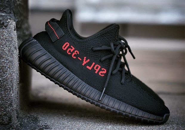 yeezy-boost-350-v2-black-red-release-20170211
