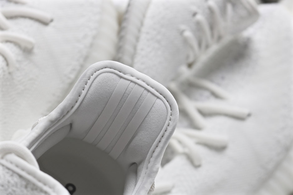 yeezy-boost-350-v2-cream-white-release-20170429