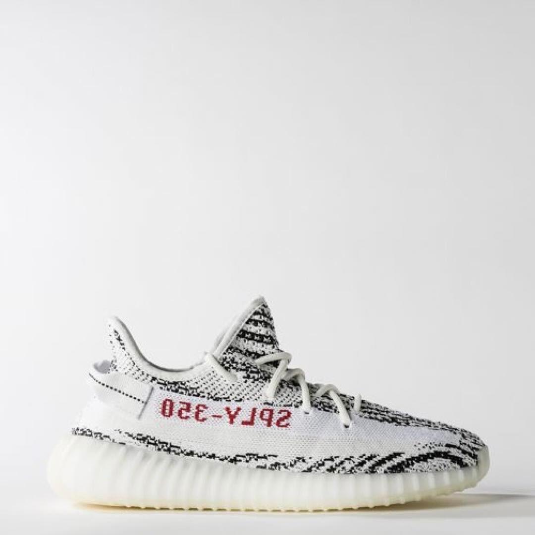 yeezy-boost-350-v2-zebra-release-20170225