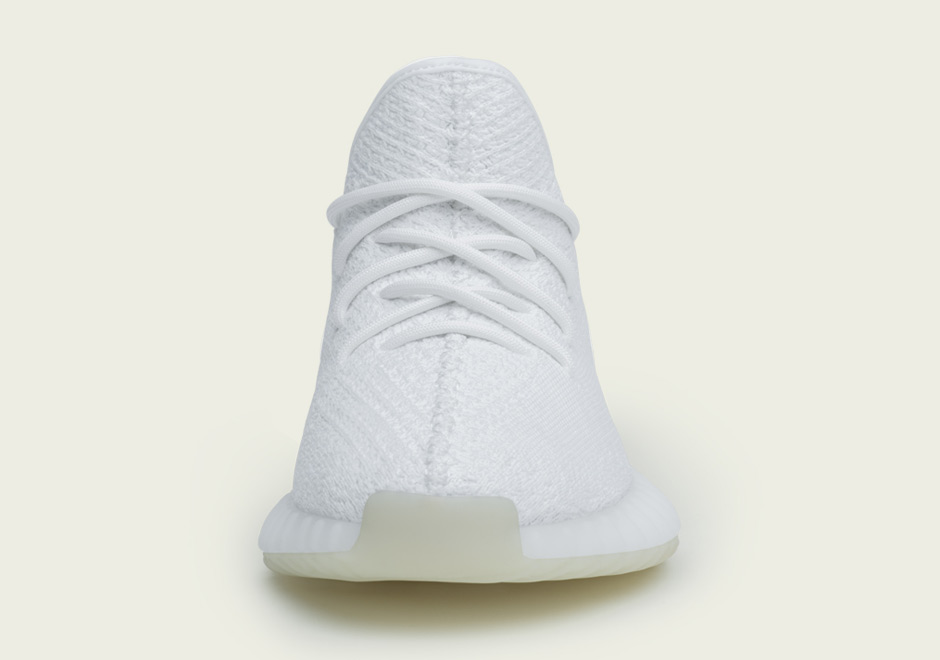 yeezy-boost-350-v2-white-release-2017