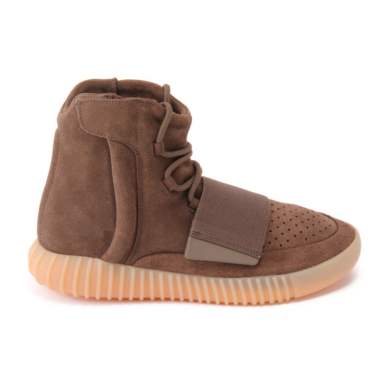 yeezy-boost-750-light-brown-by2456-release