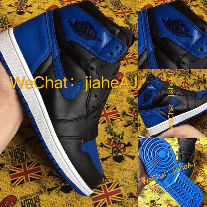 nike-air-jordan-1-retro-hi-og-royal-blue-2017-release