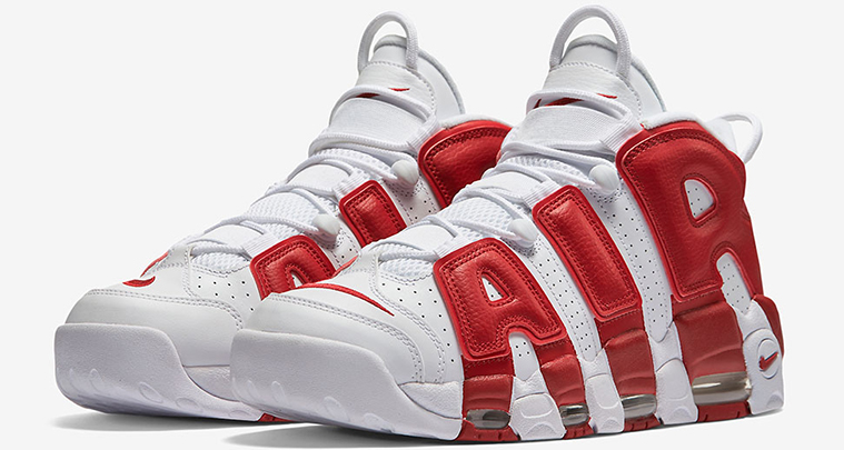 nike-air-more-uptempo-white-red