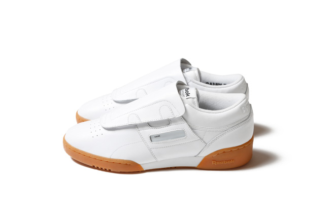 beams-reebok-classic-workout-release-20170114