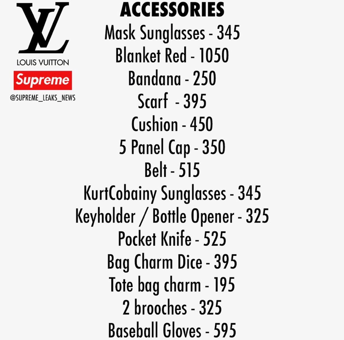 supreme-louis-vuitton-collaboration-2017aw-release-20170630-pricelist